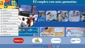 agett-asociacion-grandes-empresas-trabajo-temporal
