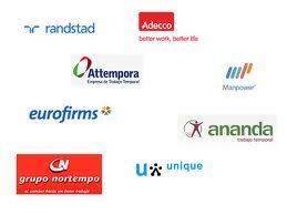 empresas-trabajo-temporal